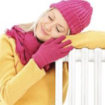 Safety Tips For Winter Appliances