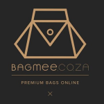 Spoil Mom With Something Gorgeous From Bagmee!