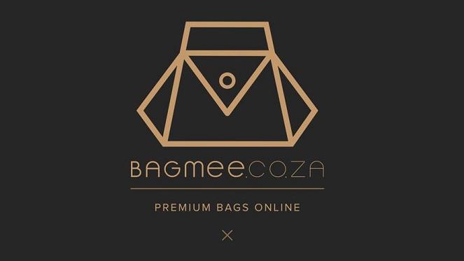 Bagmee Logo 1