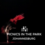 Enjoy Mother's Day At Picnics In The Park
