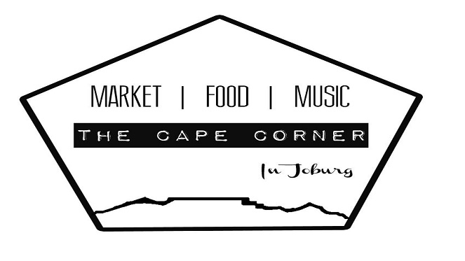 The Cape Corner Market In Joburg