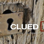 CLUED IN Escape Room