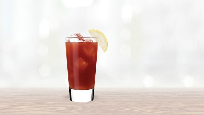 DRINK-HERO-0069-NO.-57-WASABI-BLOODY-MARY