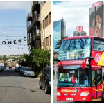 Top 50 Things To Do In Joburg