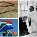 How to Celebrate Freedom Day in Johannesburg
