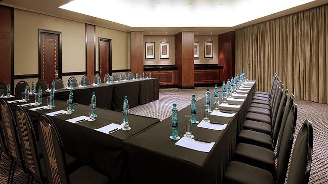 Hyatt-Regency-Johannesburg-P340-Ilanga-Conference-Room-1280x427.jpg