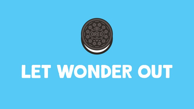 OREO #WonderSelfie Is Heading To Soweto!