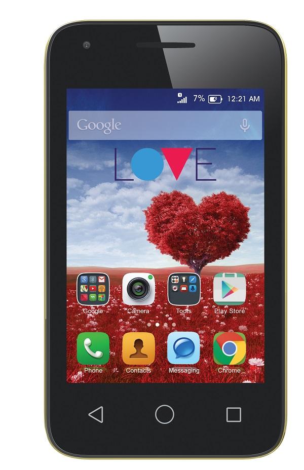 Love T10