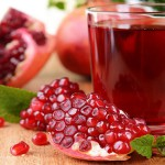 Pomegranate Festival & Night Market
