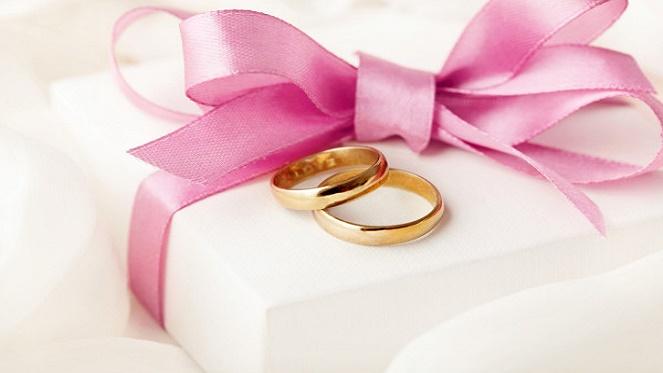 Top Wedding Gift Ideas - Joburg