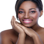 Melanin Skin Winter Essentials