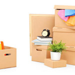 Declutter Your Home, Declutter Your Life!