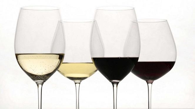 Chardonnay & Pinot Noir Festival