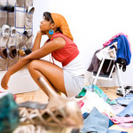 Order In The House – Declutter Your Home