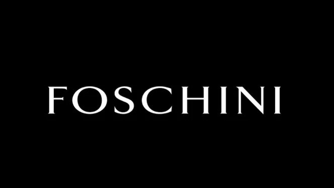 Amazing Exclusive Opening Offers At Foschini Mall Of Africa!