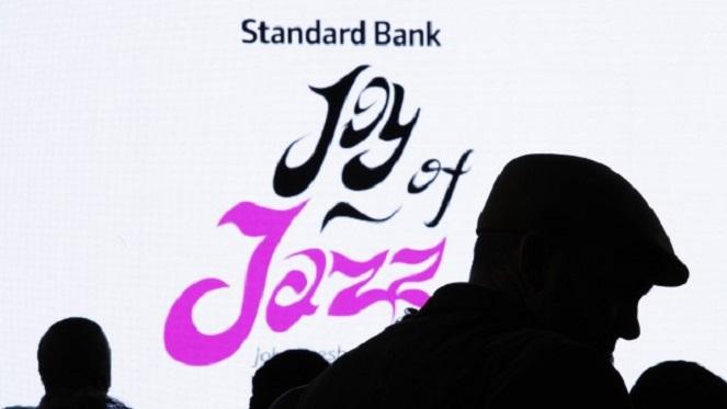Standard Bank Joy of Jazz 2016