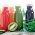 Top 10 Tips To Survive Your Juice Cleanse