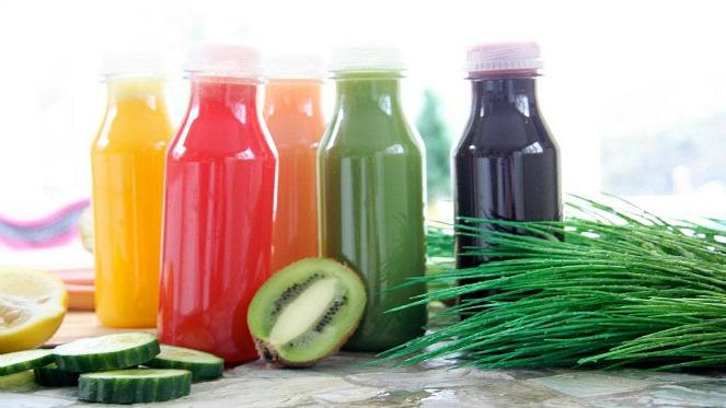 juicecleanse1