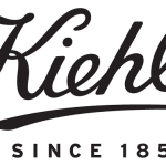 Refresh Your Skin By The Morning With Kiehl's Ge...