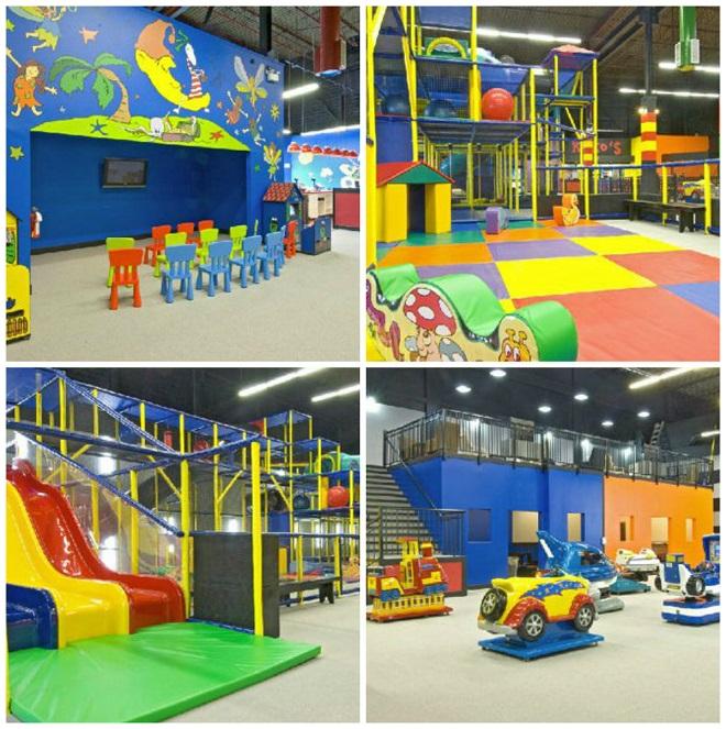 kokos-indoor-playground-vancouver1