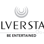 Get In On The Action With Silverstar's Awesome L...