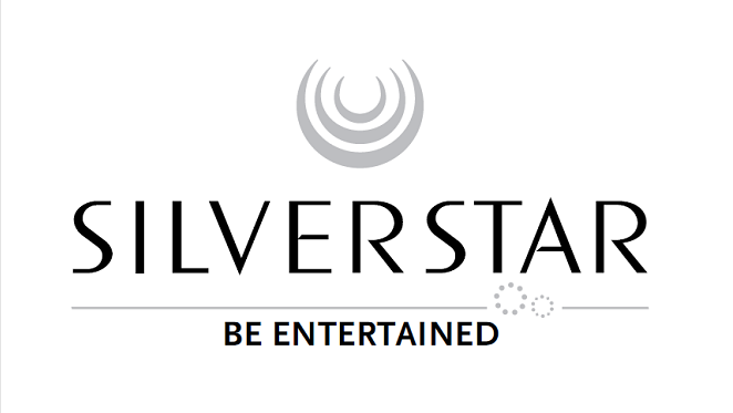 Silverstar Brings you the Best in Entertainment this July