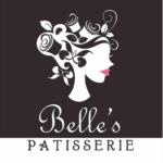 Surprise Mom With Something Sweet From Belle's P...