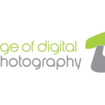 Learn To Capture Amazing Photos At The College Of ...
