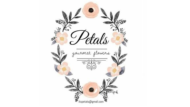 Petal Gourmet Flowers
