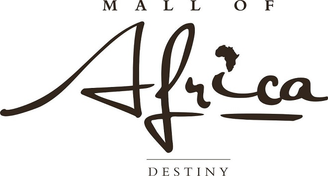 mallofafrica