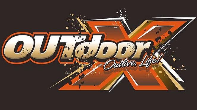 Outdoor X 2016