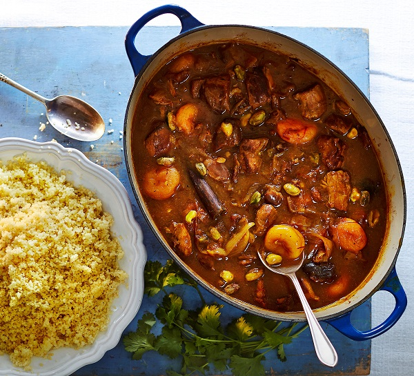 persian-lamb-tagine