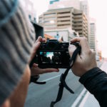 Photography Tips For Amateurs