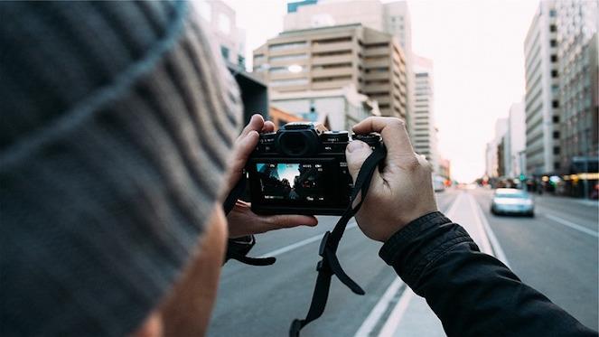 photographer-692035_640