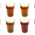 Top Five Micro Breweries in Johannesburg
