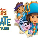 Don't Miss Out On Dora The Explorer Live At Empe...