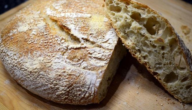 rosemary-lemon-no-knead-bread1