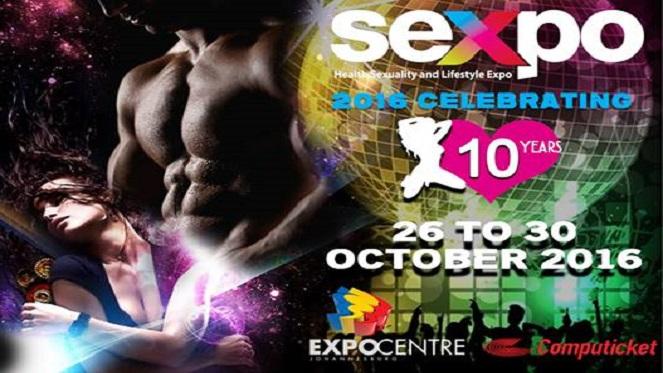 Sexpo 2016