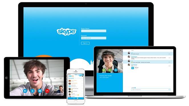 skype-5-8