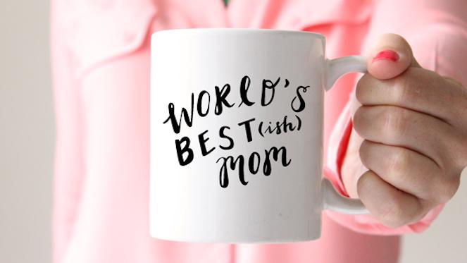 styled-mug_best-ish-mom