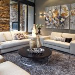 See The Latest Trends In Décor And Home Design At...