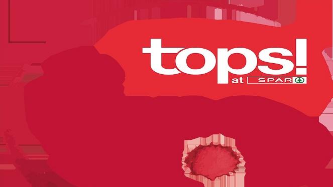 tops 2
