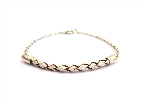 white_leather_bracelet