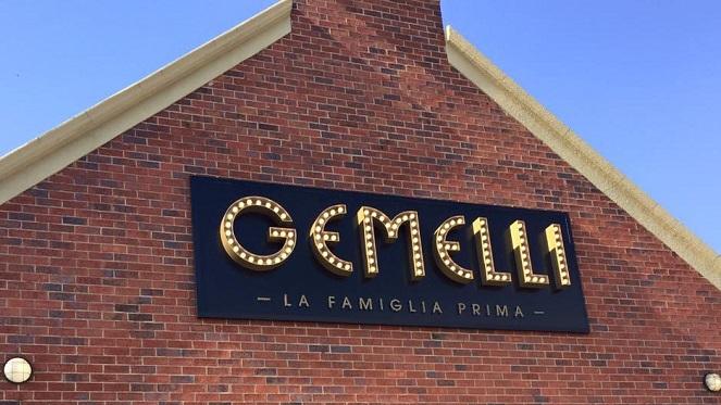 Gemelli Review