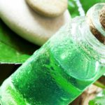 Amazing Uses For Tea Tree Oil