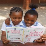 Don't Miss South Africa's Children Book Fair 2...