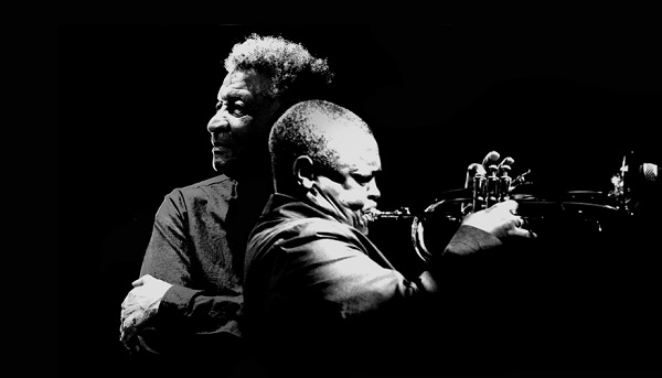 Jazz Epistles With Abdullah Ibrahim And Hugh Masekela