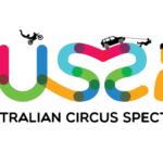 AUSSIE: The Australian Circus Spectacular Is Headi...