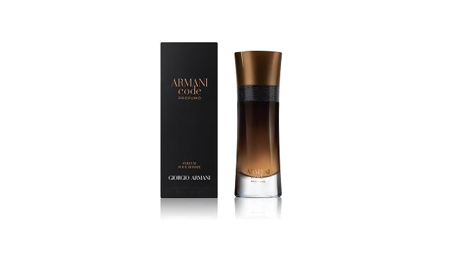 Armani_Code_Profumo_Bottle&BoxFace_60ml_reflet