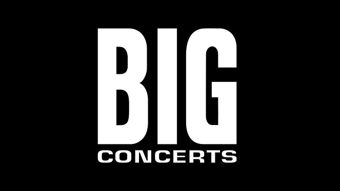 Don't Miss Big Concert's New Music Series, Legends Of R&B!